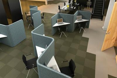Modern Furniture – Putting The Fun In Functionality