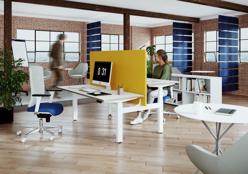 Stocked Office Catalogue 2020