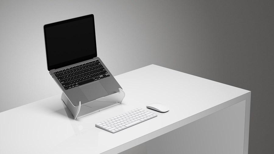 Maximize Your Workspace: Laptop Mounts & Stands…