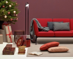 Merry Christmas from Work Rest Play Interiors…