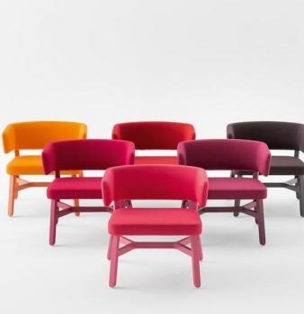 Celebrating over 100 Years of incredible Italian Design.