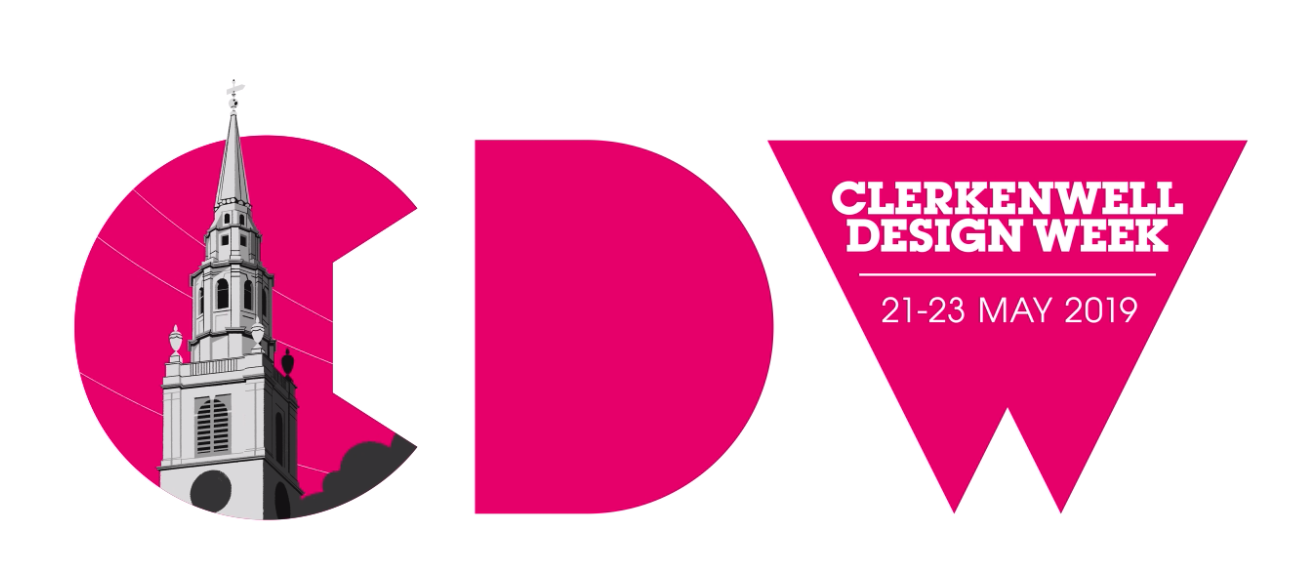 The Best of Clerkenwell 2019